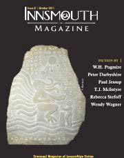 innsmouth-mag-oct-2011-for-blog